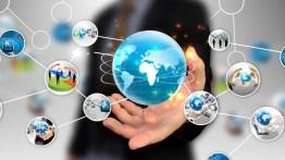 Como montar um negócio online com produtos digitais