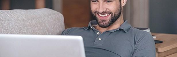 O Que Você Precisa Saber Para Ter O Seu Próprio Negócio Online e Ganhar Dinheiro Na Internet!