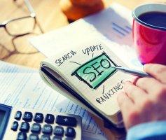 Como fazer uma otimização de SEO poderosa para seu site
