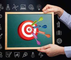 Como fazer um funil de vendas prático e inteligente