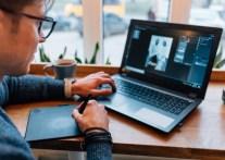 Sugestões e ideias para trabalhar em casa pela internet