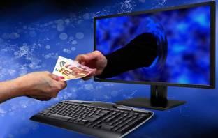 SEO para afiliados – Como ganhar dinheiro online