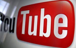 Descubra como ganhar dinheiro com Youtube – Segredos Revelados