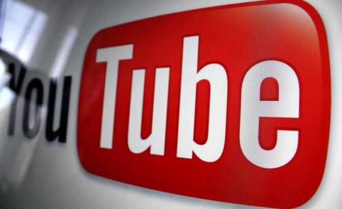 Ganhar dinheiro com Youtube é possível