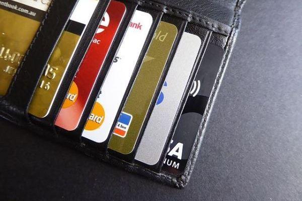 Como evitar dívidas do cartão de crédito de uma vez por todas