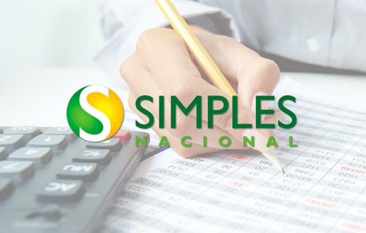 Empresas do Simples Nacional devem se cadastrar até 9 de abril