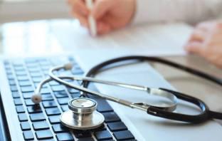 Despesas médicas desconhecidas que podem ser deduzidas no cálculo do Imposto de Renda