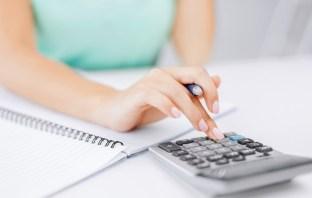 Como declarar despesas com educação no Imposto de Renda