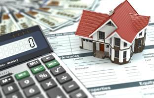 Como declarar herança no Imposto de Renda