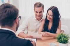 Imposto de Renda: Casais devem fazer a declaração em conjunto ou separada?