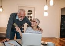 Como se aposentar mesmo estando desempregado