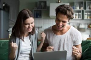 Formas comprovadas de ganhar dinheiro na internet honestamente