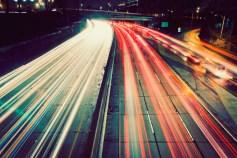 Como gerar tráfego gratuito através das redes sociais