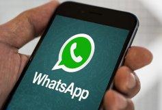 Novo golpe pelo WhatsApp promete material escolar para beneficiários do Bolsa Família