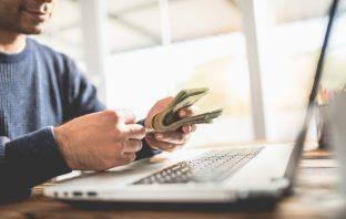 Se você ainda não aprendeu a ganhar dinheiro na internet está perdendo tempo