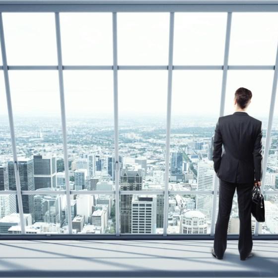 6 dicas para começar um negócio do zero