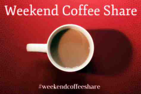 #weekendcoffeeshare https://parttimemonster.wordpress.com/2015/02/14/weekend-coffee-share-3/
