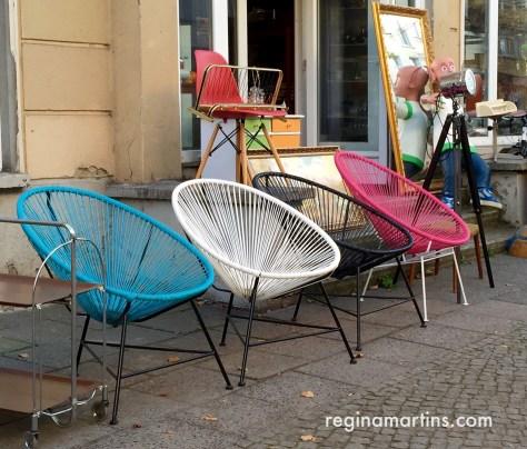 second-hand chairs - reginamartins.com