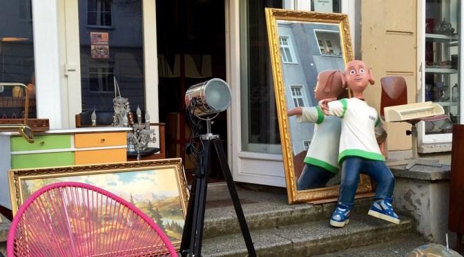 Cee's Oddball Photo Challenge: 2015 Week #50