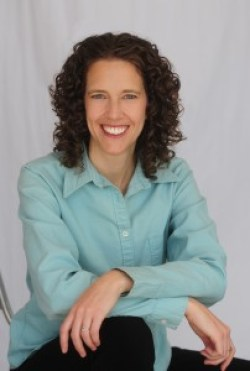 Dr. Amy Day, ND. Dr. Amy's a Naturopathic Physician. A women's hormne expert, Dr. Amy helps women with their energy, mood, sleep, weight, PMS and other hormonal issues and are either told it's all in their head.