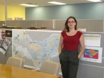 Kathleen Roe Department of Housing and Urban Development