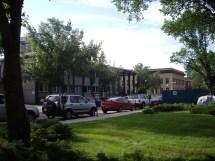 Regina Urban Ecology