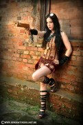 steampunk (154)cr