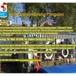 2013.05.19 Einladung Pfingstgrill