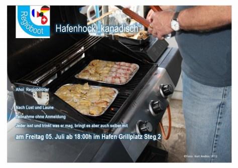 2013.07.05 Einladung Hafenhock