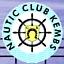 Nautic Club Kembs