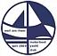 Yachtclub Weil am Rhein Logo
