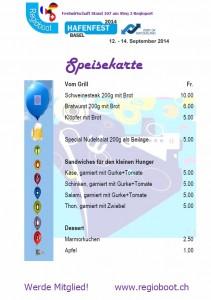 Getränke und Speisekarte2-2