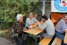 2014.09.12 - 14. Hafenfest