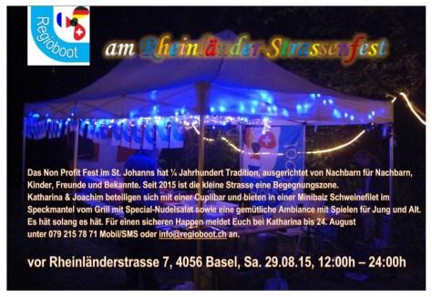 29.08.15 Rheinländer-Strassenfest