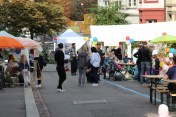 Rheinländerstrassenfest 2017 17:56h