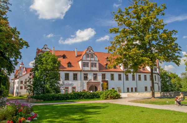Glauchau-Schloss (c)TRZ
