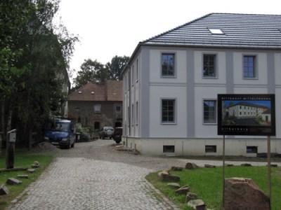Elsner Niederfrohna