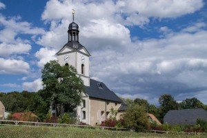 kirche-in-remse