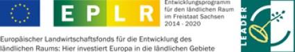 logo-epler-leader