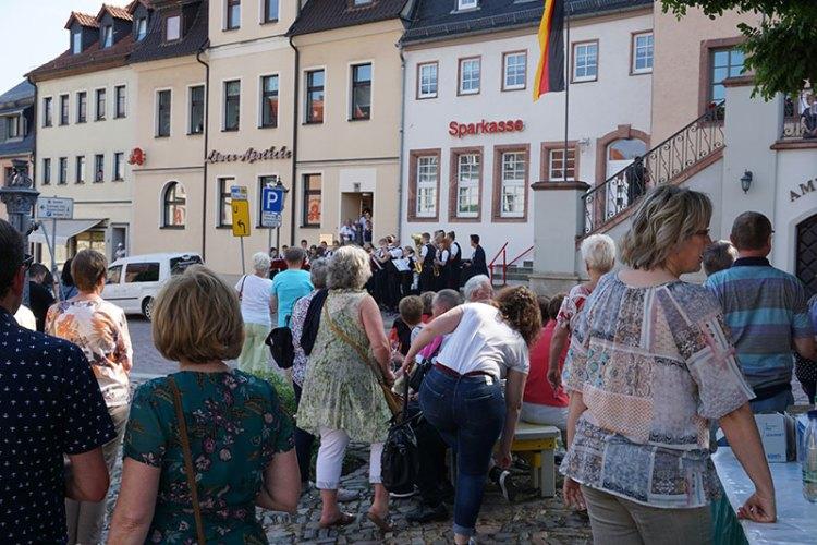2019-franzosen-marktplatz, leader, waldenburg