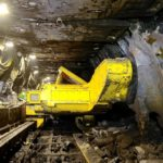 Рынок горнопромышленного оборудования вырастет к 2022 году на 7,9%