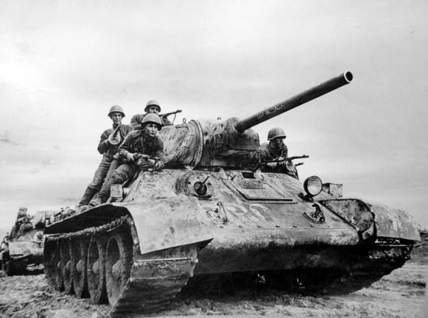 tank-vov