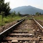На железных дорогах снижаются перевозки черных металлов