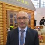 Воронежпромметиз оценивает текущий год позитивно