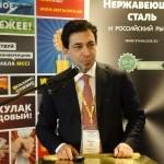 Marcegaglia продолжит наращивать производство нержавеющих труб в России