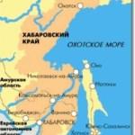В 2018 г. в Хабаровском крае начнется разработка нового месторождения