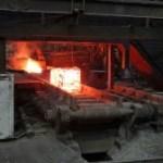 Златоустовский ЭМЗ в апреле отгрузил потребителям 2 536 т металлопродукции