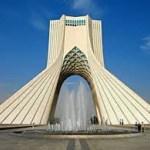 Иран увеличивает экспорт слябов, сокращает – готового проката