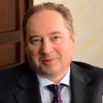 Итоги 2017 г. Трубодетали подводит управляющий директор Д.Марков (видео)