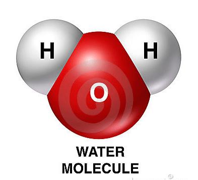 water thomas aquinas